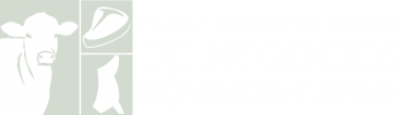 Forobovi_logo_blanco